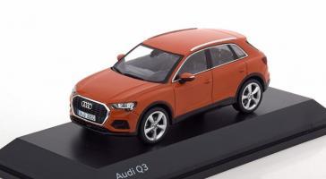 Прикрепленное изображение: Audi-Q3-Norev.jpg