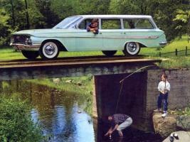 Прикрепленное изображение: Chevrolet Nomad 1961.jpg