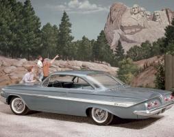 Прикрепленное изображение: CHEVROLET IMPALA 1961.jpeg