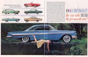 Прикрепленное изображение: 1961 Chevrolet Ad-01.jpg
