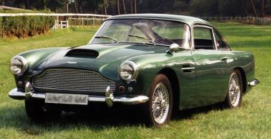 Прикрепленное изображение: Aston_Martin_DB4_2.jpg