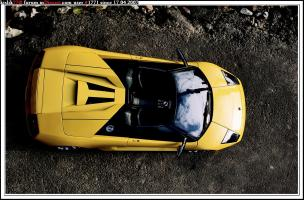 Прикрепленное изображение: AutoArt Lamborghini Murcielago Roadster.jpg