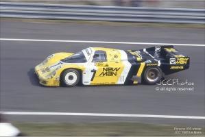 Прикрепленное изображение: Porsche.jpg