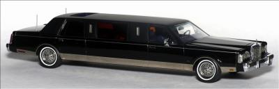 Прикрепленное изображение: 1985-1990 Lincoln Towncar Formal Limousine stretch - NEO - 45335 - 3_small.jpg