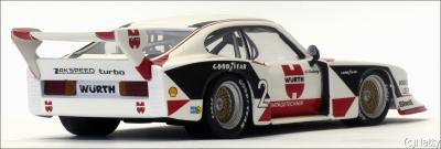 Прикрепленное изображение: 1981 Ford Capri Gr.5 Wurth K.Ludwig - Minichamps - 430818502 - 2_small.jpg