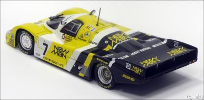 Прикрепленное изображение: 1985 Porsche 956L New-Man-Joest Racing Ludwig-Winter-Barilla 1 st Le Mans - Minichamps - 430856507 - 4_small.jpg