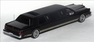 Прикрепленное изображение: 1985-1990 Lincoln Towncar Formal Limousine stretch - NEO - 45335 - 2_small.jpg