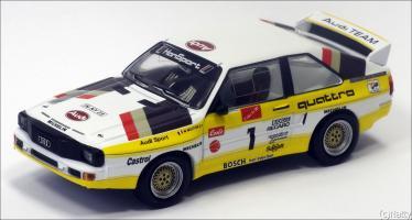 Прикрепленное изображение: 1985 Audi Sport Quattro S1 Pikes Peak M.Mouton - Altaya Rally - 49240 - 1_small.jpg