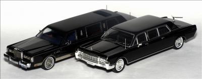 Прикрепленное изображение: 1985-1990 Lincoln Towncar Formal Limousine stretch - NEO - 45335 - 5_small.jpg