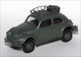 Прикрепленное изображение: Volkswagen Typ 82E Wehrmacht - Victoria - R013 - 1_small.jpg
