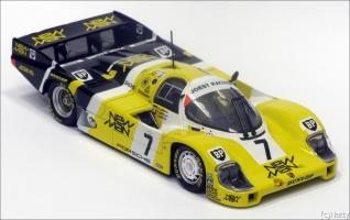 Прикрепленное изображение: 1985 Porsche 956L New-Man-Joest Racing Ludwig-Winter-Barilla 1 st Le Mans - Minichamps - 430856507 - 3_small.jpg
