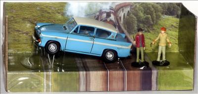 Прикрепленное изображение: 1959 Mr. Weasley\'s Ford Anglia - Corgi - 22-2757_small.jpg