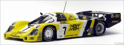 Прикрепленное изображение: 1985 Porsche 956L New-Man-Joest Racing Ludwig-Winter-Barilla 1 st Le Mans - Minichamps - 430856507 - 1_small.jpg