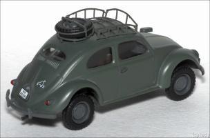 Прикрепленное изображение: Volkswagen Typ 82E Wehrmacht - Victoria - R013 - 2_small.jpg