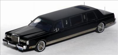 Прикрепленное изображение: 1985-1990 Lincoln Towncar Formal Limousine stretch - NEO - 45335 - 1_small.jpg
