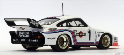 Прикрепленное изображение: 1976 Porsche 935-76 ADAC 1000km Stommelen-Schurti - Minichamps - 400766301 - 2_small.jpg