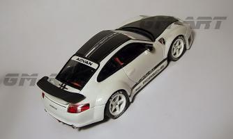 Прикрепленное изображение: Porsche 991GT Turbo Street Version 13.JPG
