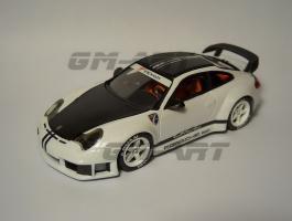 Прикрепленное изображение: Porsche 991GT Turbo Street Version 1.JPG