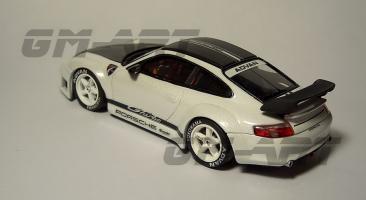 Прикрепленное изображение: Porsche 991GT Turbo Street Version 10.JPG