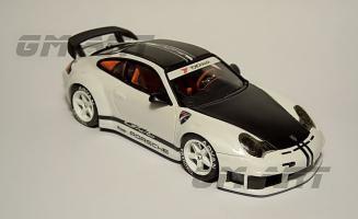 Прикрепленное изображение: Porsche 991GT Turbo Street Version 17.JPG