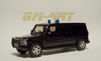 Прикрепленное изображение: Г-Ваген AMG G500 ГОН Сопровождение 2.jpg