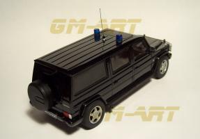 Прикрепленное изображение: Г-Ваген AMG G500 ГОН Сопровождение 7.jpg