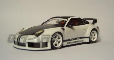 Прикрепленное изображение: Porsche 991GT Turbo Street Version 2.JPG