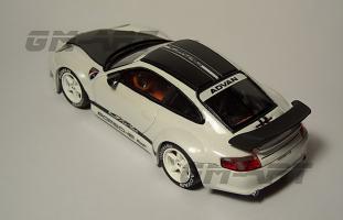Прикрепленное изображение: Porsche 991GT Turbo Street Version 11.JPG