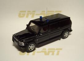 Прикрепленное изображение: Г-Ваген AMG G500 ГОН Сопровождение 1.jpg
