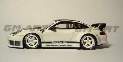 Прикрепленное изображение: Porsche 991GT Turbo Street Version 7.JPG
