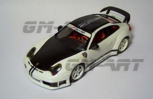 Прикрепленное изображение: Porsche 991GT Turbo Street Version 4.JPG
