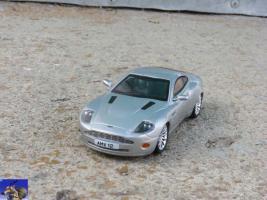 Прикрепленное изображение: Aston Martin V12 Vanquish_0-0.jpg