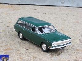 Прикрепленное изображение: GAZ-24-02 Volga_0-0.jpg