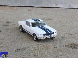 Прикрепленное изображение: Ford Shelby 350GT_0-0.jpg