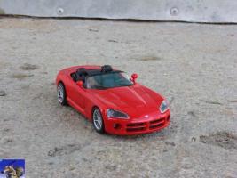Прикрепленное изображение: Dodge Viper SRT-10_0-0.jpg