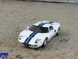 Прикрепленное изображение: Ford GT 40_0-0.jpg