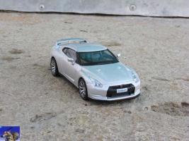 Прикрепленное изображение: Nissan GT-R_0-0.jpg