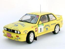 Прикрепленное изображение: BMW-M3-600-01.jpg