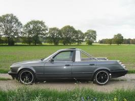 Прикрепленное изображение: BMW-pickup.jpg