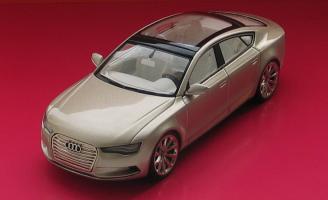 Прикрепленное изображение: Audi Sportback-01.jpg
