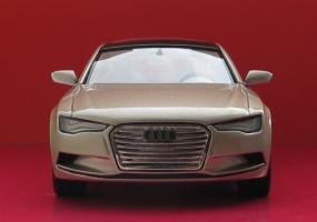 Прикрепленное изображение: Audi Sportback-03.jpg