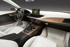 Прикрепленное изображение: Audi_Sportback-003.jpg
