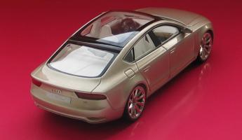 Прикрепленное изображение: Audi Sportback-02.jpg