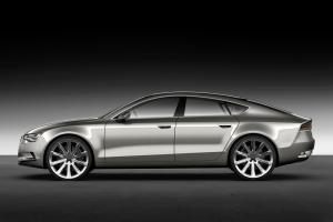 Прикрепленное изображение: Audi_Sportback-002.jpg