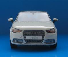 Прикрепленное изображение: Audi A1 E-tron-03.jpg