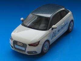 Прикрепленное изображение: Audi A1 E-tron-01.jpg