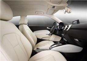 Прикрепленное изображение: Audi_A1_e-tron-003.jpg