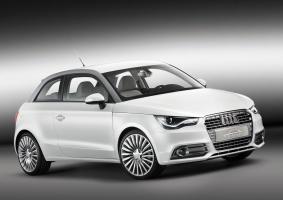 Прикрепленное изображение: Audi_A1_e-tron-001.jpg