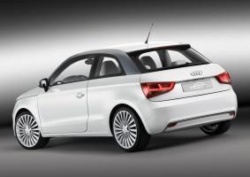 Прикрепленное изображение: Audi_A1_e-tron-002.jpg