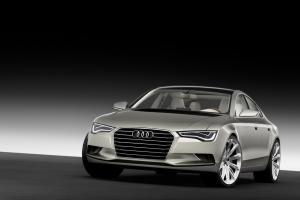 Прикрепленное изображение: Audi_Sportback-001.jpg